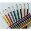 Filtros / Gelatinas de color