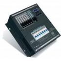 Dimmers (400V) DMX-512