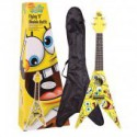 Guitarra Junior