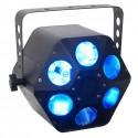 Efectos de LED