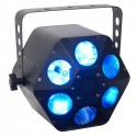 LED Effects