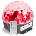Balls LED