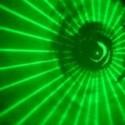 Unicolor Laser