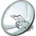 Lamps Par-64