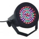 Focos PAR-36 LED