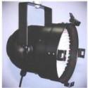 Focos PAR-56 LED