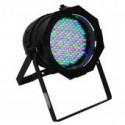 Focos PAR-64 LED