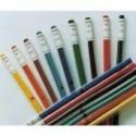 Sheets 1 Color