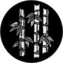 Árboles y Vegetación