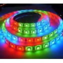 Led Strips (Digital)