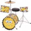 Crianças Instruments