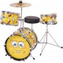 Instruments Infantils