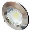 Downligth LED